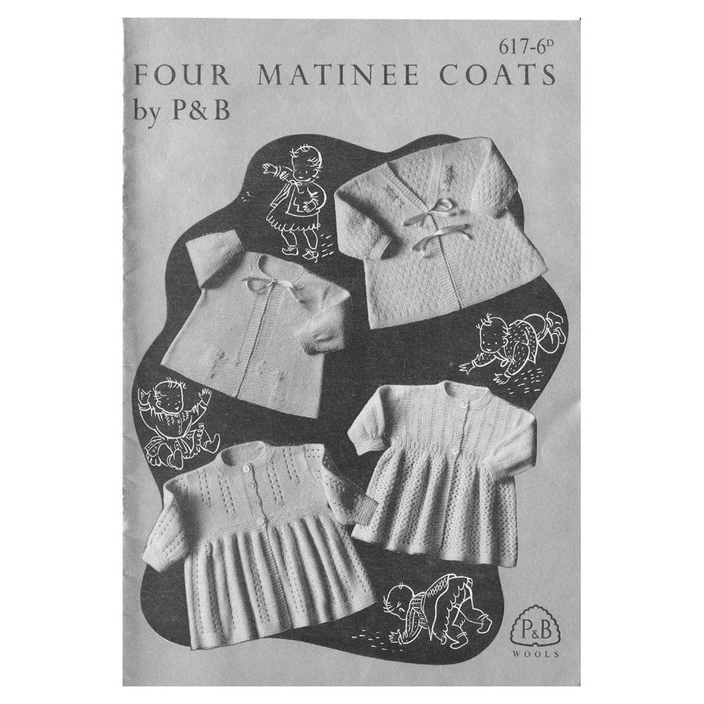 Vintage Knitting Patterns For Sale Genuine Vintage Fashion Film Props
