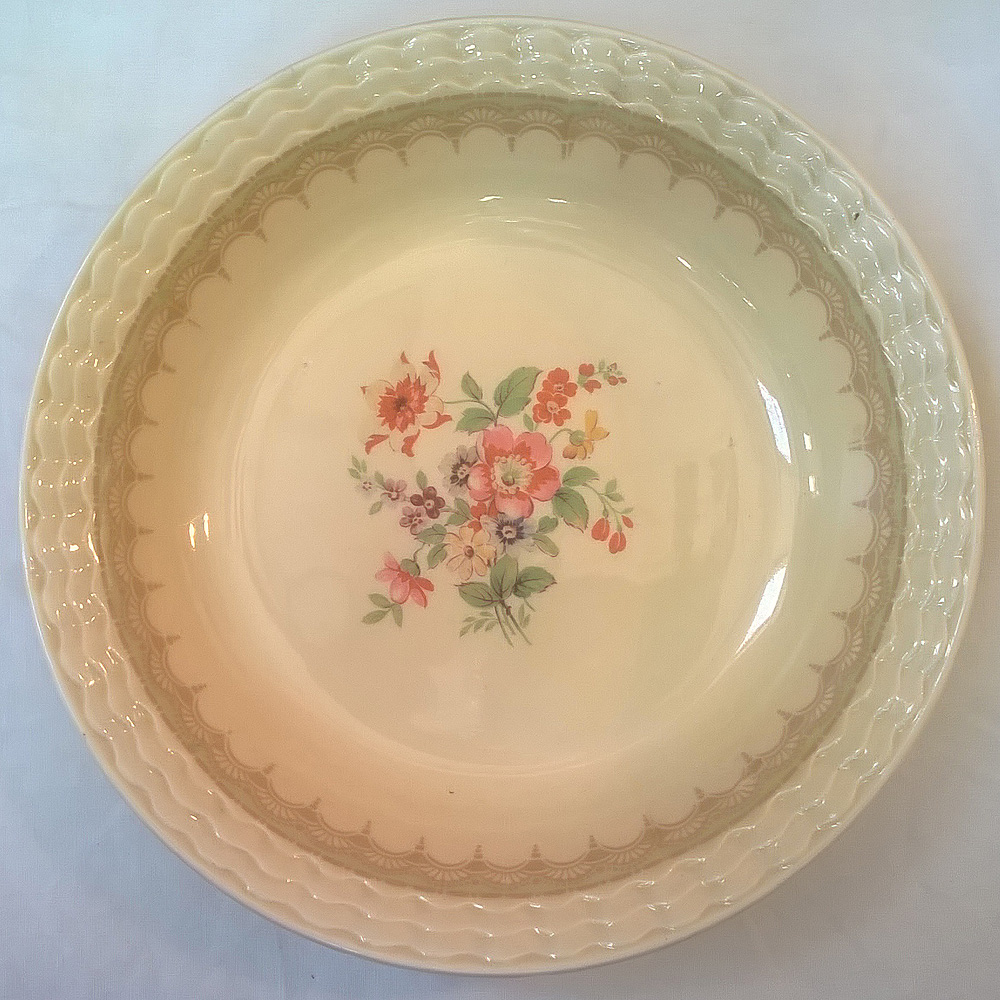 Vintage Antique China Porcelain For Sale. Coalport. Aynsley. Royal ...