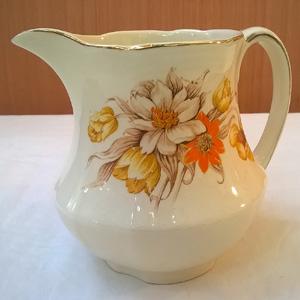 Vintage Antique China Porcelain For Sale  Coalport  Aynsley